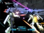 ps3-gundam-side-stories-missinglink-screesnshots03