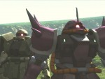 ps3-gundam-side-stories-missinglink-screesnshots08