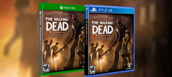 thewalkingdeadseason1ps4xboxone