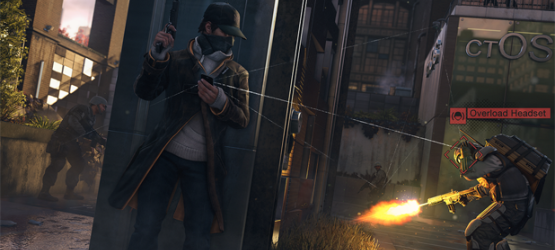 watchdogsscreenshotmay14th2