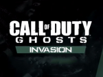 Call of Duty Invasion