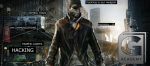 GA Watch_Dogs