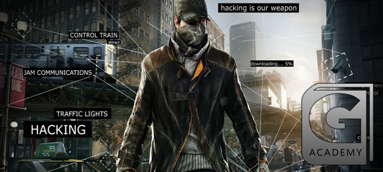 Watch Dogs Online Trophies