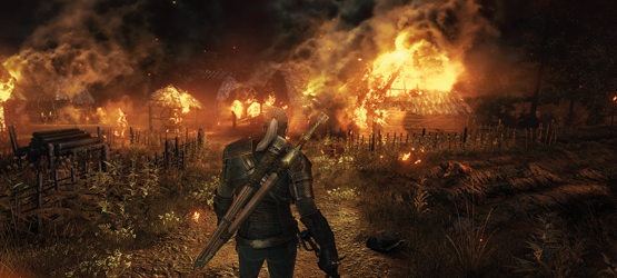 The Witcher 3 The Wild Hunt 6