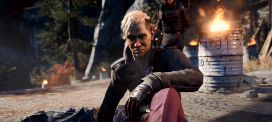 farcry4paganmin