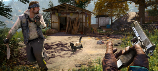 farcry4screenshot1