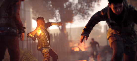 homefronttherevolutionscreenshot2