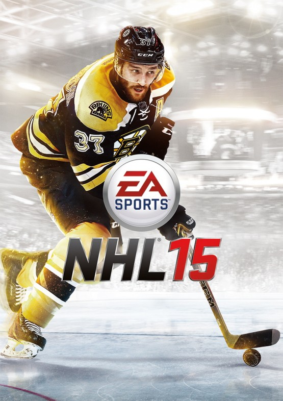 nhl15coverart1