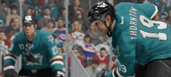 nhl15screenshot1