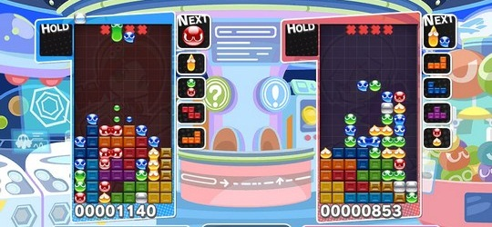 puyo-puyo-pop-tetris-vita-review1