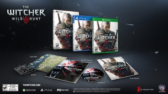 thewitcher3collectors1