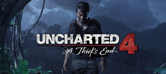 uncharted4athiefsend1