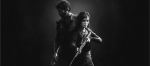 The Last Of Us Remastered Review Header