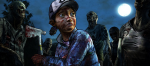 Walking Dead Amid the Ruins Review Header