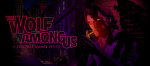 Wolf among us review header