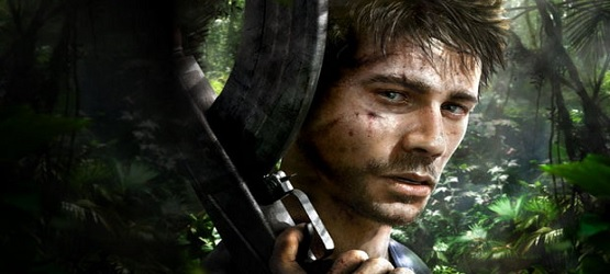 far cry 3 jason brody
