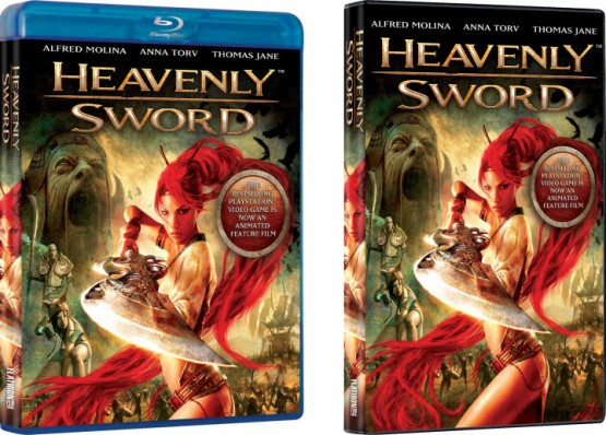 heavenlyswordmovie1