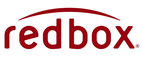 nearly half of redbox games rentals result in a retail purchase psls