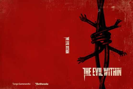 theevilwithintwistedcover