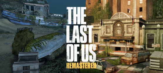 The last of us horrible matchmaking-in-Tokoro