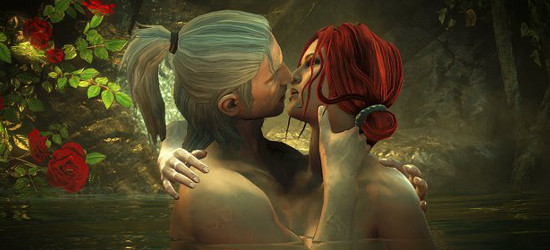 thewitchersex