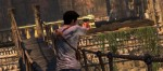 uncharted2screenshot1