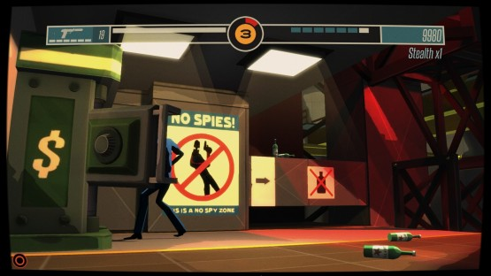 CounterSpy™_20140823010516