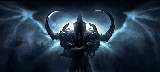 Diablo-III-Reaper-of-Souls-Ultimate-PS4