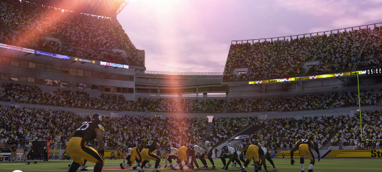 Madden15PS4review3