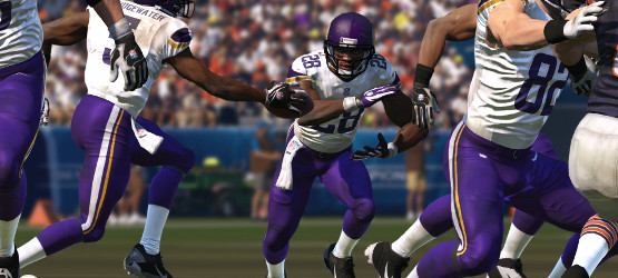 Madden15PS4review4