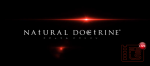PSLS Live Natural Doctrine