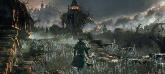 bloodbornescreenshotaug195