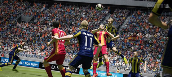 fifa15screenshot1