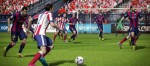 fifa15screenshot3