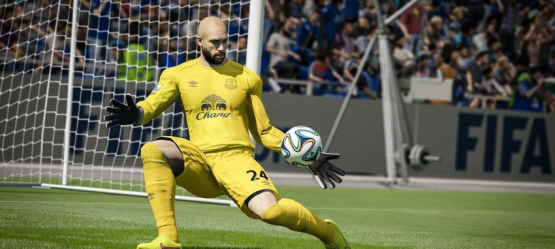fifa15screenshot7