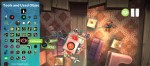 littlebigplanet3screenshot5