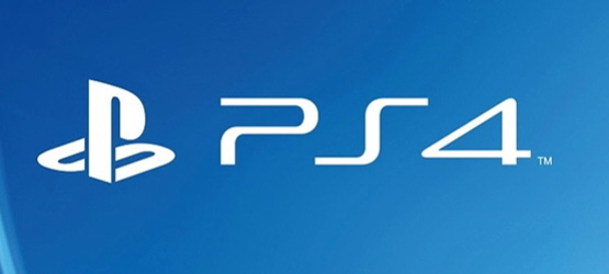 playstation4ps4headerlogo