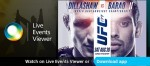 ps4 live viewer