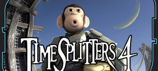 timesplitters4featured