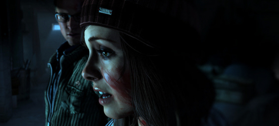 untildawnps4screenshot1
