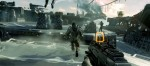 AdvancedWarfarefeatured1