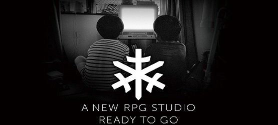 Square Enix Game Studio