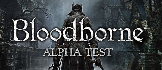 bloodbornealphatest