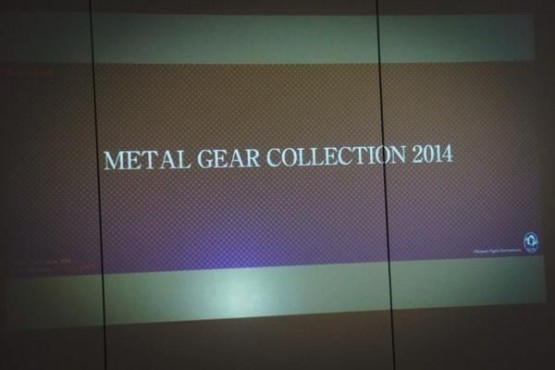 mgscollection2014