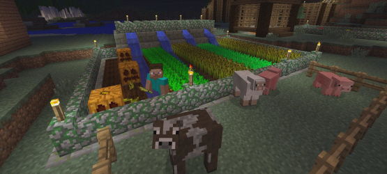 minecraftps4screenshot8