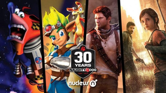 naughty-dog-30th-anniversary