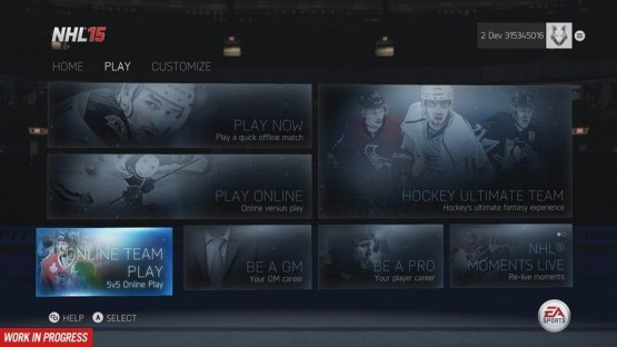 nhl15onlineteamplay