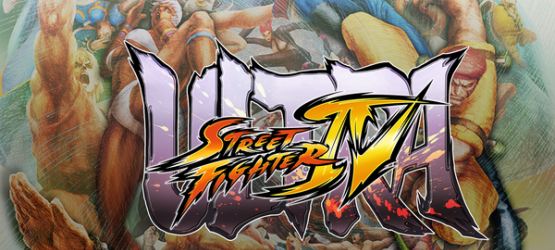 ultrastreetfighter4patch104