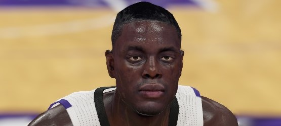 NBA2K15-Collison