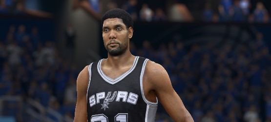 NBALive15Duncan